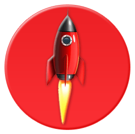 rocket-ship-psd